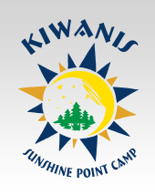 The Kiwanis Club of Windsor